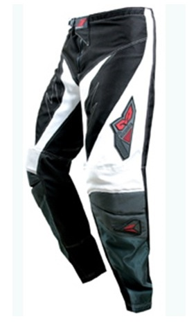 PANTALON MX-FORCE MOD. ACE