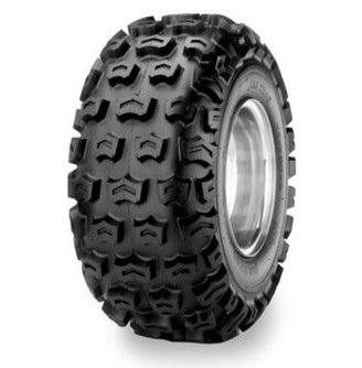 MAXXIS ALL TRACK C-9209 22X11-8