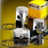 PISTON PROX HONDA XR 400 (1996-2004)