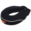 COLLARIN MX-FORCE ADULTO