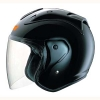 CASCO MX-FORCE JET