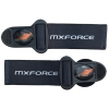 QUICK STRAPP MX-FORCE