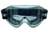 GAFAS MX-FORCE DELUXE