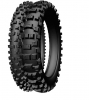 COMBO NEUMATICOS CROSS MICHELIN AC10 80/100-21 + 110/90-19