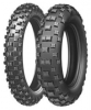 COMBO NEUMATICOS MICHELIN ENDURO COMPETICION 90/90-21 + 140/80-18