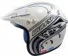 CASCO TRIAL WULFSPORT