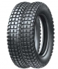 COMBO NEUMATICOS TRIAL X11 MICHELIN